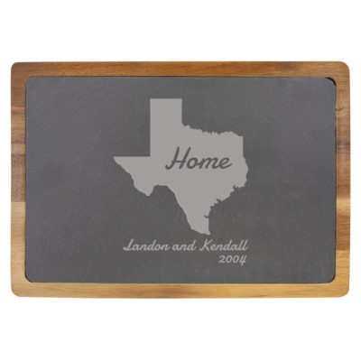 HOME Slate Cutting Boards