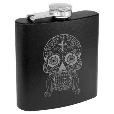 Unique Flask Designs